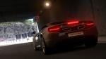 Gran Turismo 6 thumb 4
