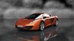 Gran Turismo 6 thumb 6