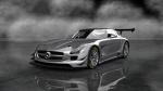 Gran Turismo 6 thumb 7