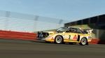 Gran Turismo 6 thumb 8