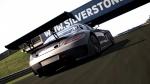 Gran Turismo 6 thumb 9