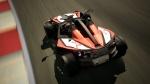 Gran Turismo 6 thumb 10