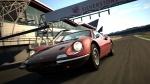 Gran Turismo 6 thumb 11