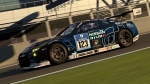 Gran Turismo 6 thumb 12