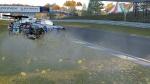 Gran Turismo 6 thumb 13