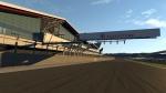 Gran Turismo 6 thumb 16