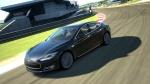 Gran Turismo 6 thumb 17