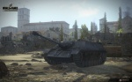 World of Tanks: Mercenaries thumb 6