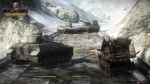 World of Tanks: Mercenaries thumb 12