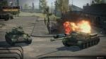 World of Tanks: Mercenaries thumb 13