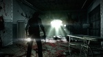 The Evil Within thumb 2