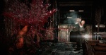 The Evil Within thumb 4