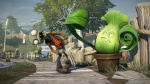 Plants vs. Zombies: Garden Warfare thumb 1