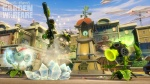 Plants vs. Zombies: Garden Warfare thumb 4