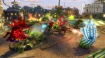 Plants vs. Zombies: Garden Warfare thumb 5