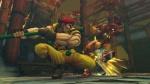 Ultra Street Fighter IV thumb 1