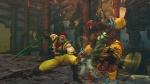 Ultra Street Fighter IV thumb 2