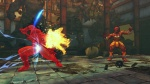 Ultra Street Fighter IV thumb 3
