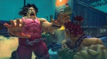 Ultra Street Fighter IV thumb 4