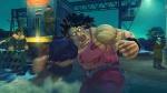 Ultra Street Fighter IV thumb 5