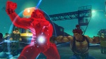 Ultra Street Fighter IV thumb 6