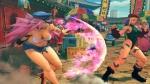 Ultra Street Fighter IV thumb 7