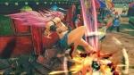 Ultra Street Fighter IV thumb 8