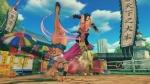 Ultra Street Fighter IV thumb 9