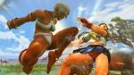 Ultra Street Fighter IV thumb 10