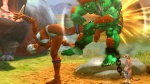 Ultra Street Fighter IV thumb 14