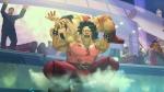 Ultra Street Fighter IV thumb 15