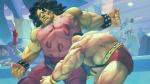 Ultra Street Fighter IV thumb 16