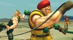 Ultra Street Fighter IV thumb 20