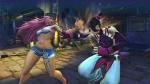 Ultra Street Fighter IV thumb 21
