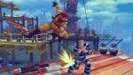 Ultra Street Fighter IV thumb 22
