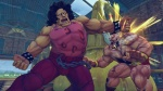 Ultra Street Fighter IV thumb 23