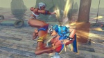 Ultra Street Fighter IV thumb 24