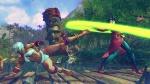 Ultra Street Fighter IV thumb 25