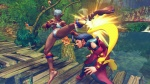 Ultra Street Fighter IV thumb 26