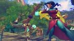 Ultra Street Fighter IV thumb 27