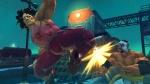 Ultra Street Fighter IV thumb 28