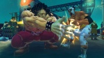 Ultra Street Fighter IV thumb 29