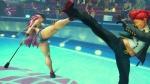 Ultra Street Fighter IV thumb 33
