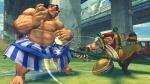 Ultra Street Fighter IV thumb 34