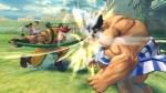 Ultra Street Fighter IV thumb 36