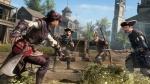 Assassin's Creed Liberation HD thumb 1