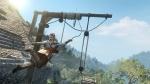Assassin's Creed Liberation HD thumb 4