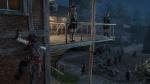 Assassin's Creed Liberation HD thumb 6