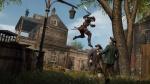 Assassin's Creed Liberation HD thumb 7