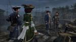 Assassin's Creed Liberation HD thumb 8